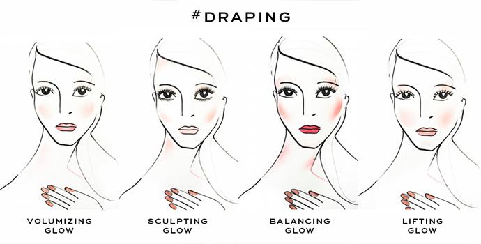 draping-marc-jacobs-blush-01.jpg