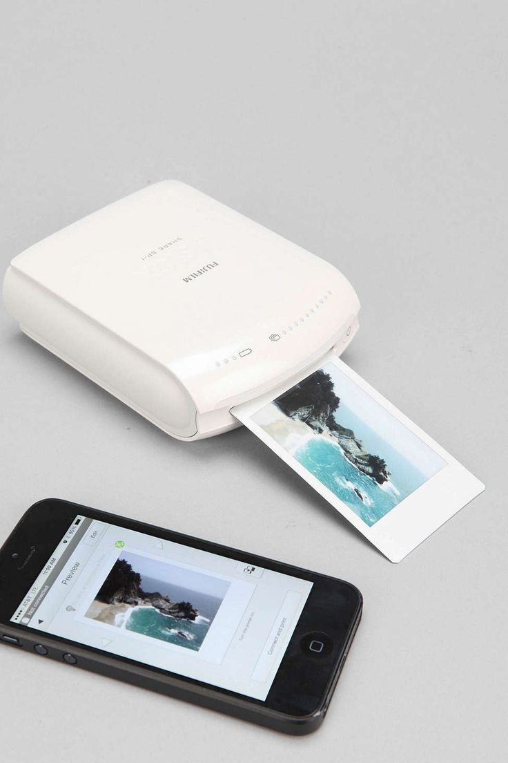 979facc1c5a6d587437a9592ab3c28f7--smartphone-polaroid-polaroid-cameras.jpg