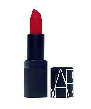 Jungle-red-lipstick.jpg