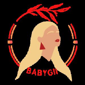 BABYGII